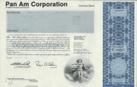 DECO => PAN AM Corporation (USA)